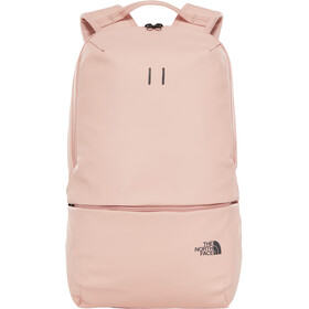 The North Face Back To The Future Berkeley Backpack Misty Rose/Misty Rose